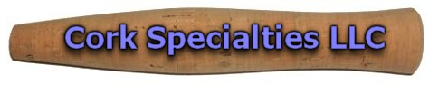 cork specialties logo