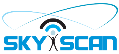 skyscan international logo